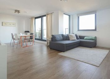 Thumbnail 3 bed flat for sale in Verney Road, Bermondsey