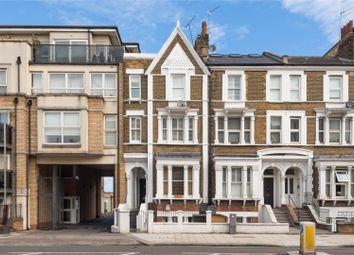 Thumbnail 2 bed maisonette for sale in Lavender Hill, London