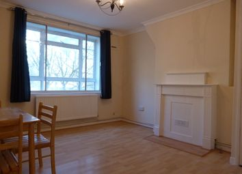 Thumbnail 2 bed flat to rent in Australia Road, White City/Shepherds Bush
