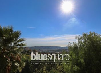 Thumbnail Studio for sale in Grasse, Alpes-Maritimes, 06130, France