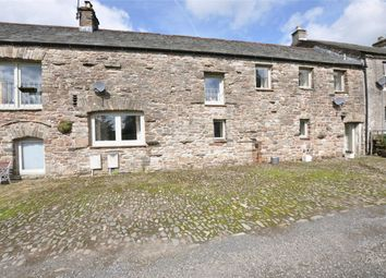 Thumbnail 3 bed mews house to rent in Coatflatt Barn, Tebay, Penrith, Cumbria