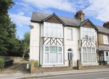 Thumbnail Studio for sale in Park Road, Rickmansworth