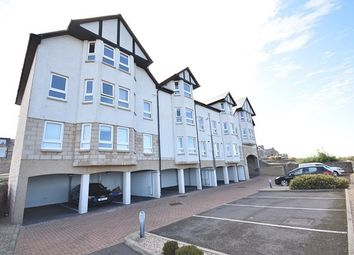 Thumbnail 2 bed flat for sale in Stotfield Court, Lossiemouth, Lossiemouth