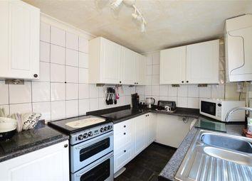 2 bed semi-detached house for sale in Springhead Road, Northfleet, Gravesend, Kent DA11