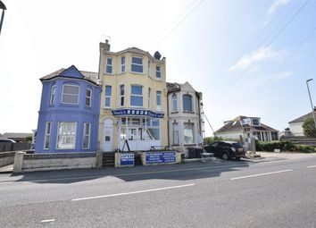 Thumbnail 5 bed property to rent in Bexhill Road, St. Leonards-On-Sea