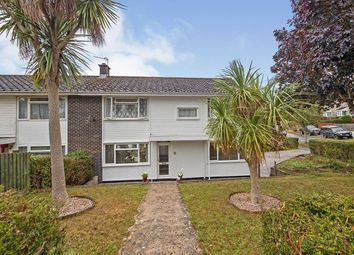 3 bed semi-detached house for sale in Raleigh Road, Newton Abbot, Devon TQ12