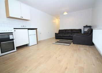 Thumbnail 1 bed maisonette to rent in Ardgowan Road, Catford