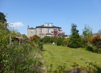 Thumbnail 4 bedroom property for sale in Millig Street, Helensburgh