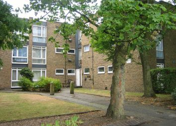 Thumbnail 2 bed flat to rent in Sutherland Road, Ealing