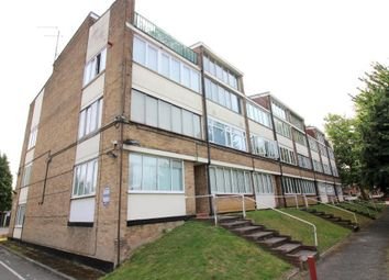 Thumbnail 1 bedroom flat for sale in 798 Dunstable Road, Luton, Bedfordshire