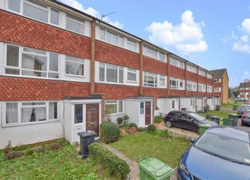 2 bed maisonette for sale in Alanthus Close, Lee SE12