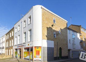 Thumbnail 1 bedroom flat for sale in South Street, Gravesend, Kent