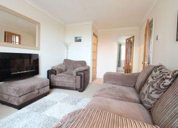 Thumbnail 1 bed flat for sale in Tarn Drive, Grangetown, Sunderland