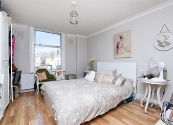Thumbnail 1 bedroom flat for sale in Greyhound Lane, London