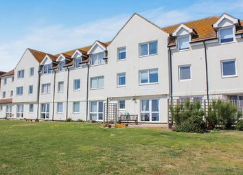 Thumbnail 1 bed property for sale in Marine Parade, Seaford