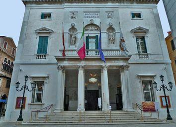 Thumbnail 1 bed duplex for sale in Campo S. Fantin, Venice City, Venice, Veneto, Italy
