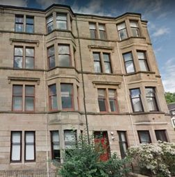 1 bed flat to rent in Haldane Street, Whiteinch, Glasgow G14