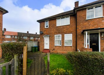 Thumbnail 3 bed property for sale in Tilbrook Road, Kidbrooke