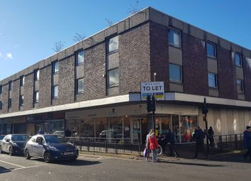 Thumbnail Retail premises to let in King Street, Kilmarnock