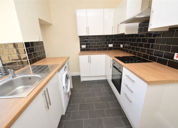 Thumbnail 3 bed terraced house for sale in Union Road, Oswaldtwistle, Accrington, Lancashire