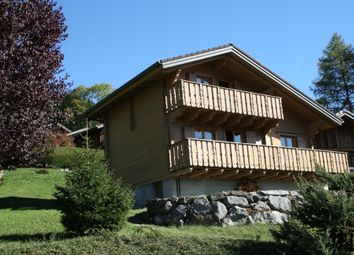 Thumbnail 2 bed chalet for sale in Verchaix, Haute-Savoie, Rhône-Alpes, France