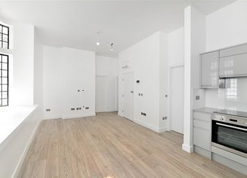 Thumbnail 2 bedroom property to rent in Kensington High Street, London