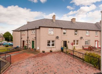Thumbnail 2 bed property for sale in Pinkie Road, Musselburgh, East Lothian
