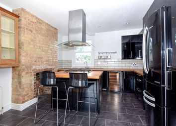 Thumbnail 2 bedroom flat to rent in College Road, London