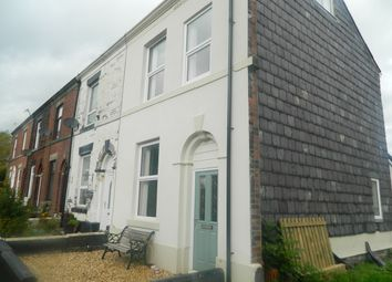 Thumbnail 3 bed terraced house for sale in Boothfields, Bury