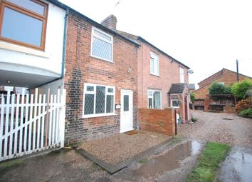 Thumbnail 1 bed property to rent in Main Street, Ilkeston, Derby