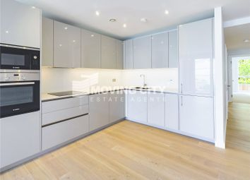 Weymouth Building, 2 Deacon Street, Elephant & Castle SE17. 2 bed flat