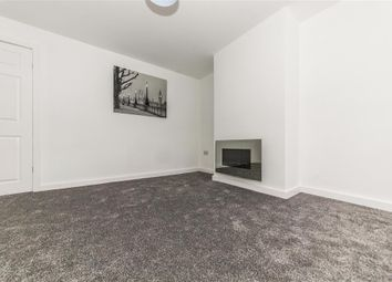Thumbnail 3 bed property to rent in Thackeray Road, Hartlepool
