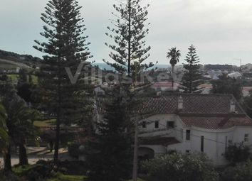 Thumbnail 1 bed apartment for sale in Lagos, 8600-302 Lagos, Portugal