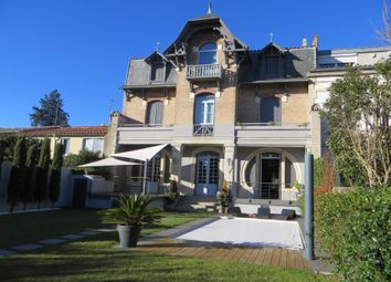 Thumbnail Property for sale in Carcassonne, Aude, France