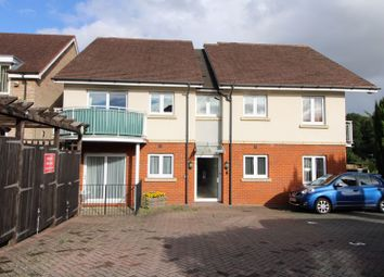 2 bed flat for sale in Roberts Ride, Hazlemere, High Wycombe HP15