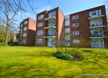 Thumbnail 2 bedroom flat to rent in Middleton Road, Crumpsall, Manchester