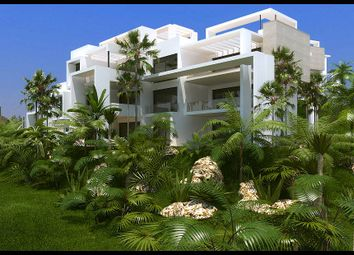 Thumbnail 3 bed property for sale in Atalaya Hills, Benahavis, Benahavis, Malaga