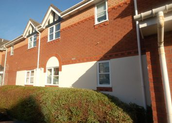 Thumbnail 1 bedroom flat for sale in Sutherland View, Blackpool