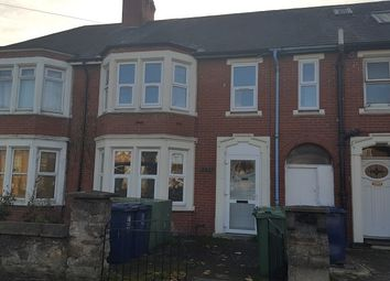 Thumbnail 4 bedroom semi-detached house to rent in Cowley Road, Oxford