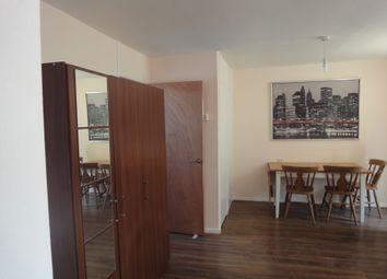 Thumbnail Studio to rent in Martlet Grove, Northolt