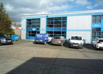 Guildford Road, Farnham GU9. Office for sale