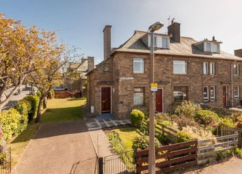 Thumbnail 4 bedroom maisonette for sale in 1 Chesser Grove, Edinburgh
