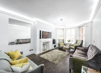 Thumbnail 3 bed flat for sale in Artillery Mansions, Victoria Street, Victoria