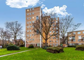 Opal Street, London SE11. 2 bed flat for sale