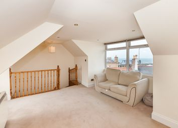 Thumbnail 2 bed flat for sale in Sausmarez Street, St. Peter Port, Guernsey