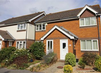 Thumbnail 2 bed property for sale in Bramshaw Way, New Milton