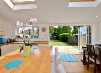 Thumbnail 3 bed end terrace house for sale in Audley Avenue, Tonbridge, Kent