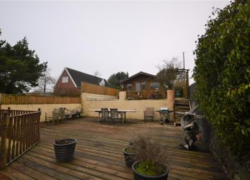 Thumbnail 4 bed end terrace house for sale in Church Road, Gorslas, Llanelli