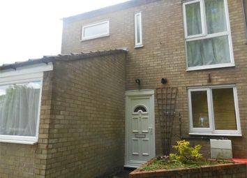 Thumbnail 5 bedroom shared accommodation to rent in Dudmaston, Malinslee, Telford
