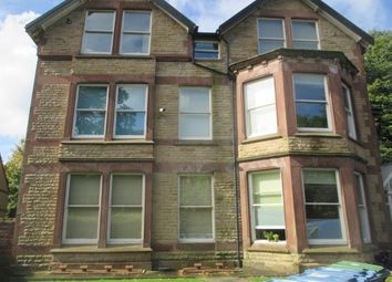 1 bed property to rent in 16 Alexandra Drive, Liverpool L17